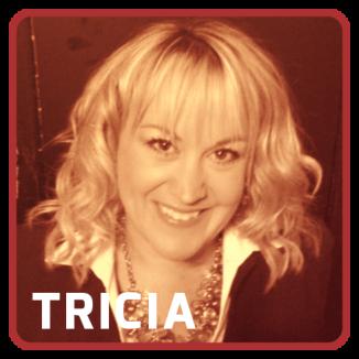 tricia4